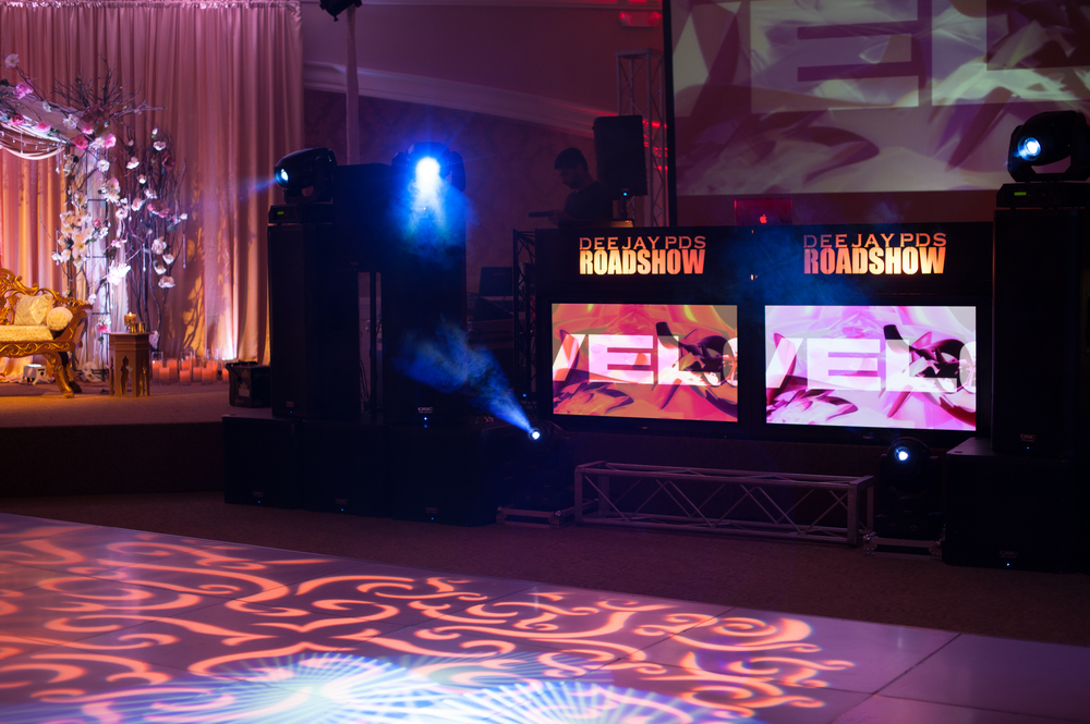 LovestoryPictures_AnaisEvents_Baljit_Reception - 09.jpg
