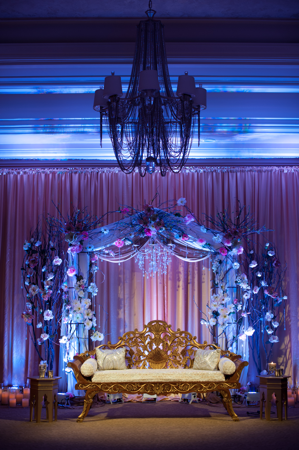 LovestoryPictures_AnaisEvents_Baljit_Reception - 08.jpg