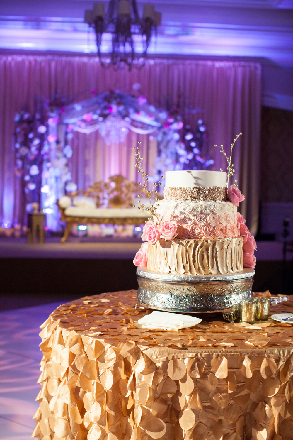 LovestoryPictures_AnaisEvents_Baljit_Reception - 38.jpg