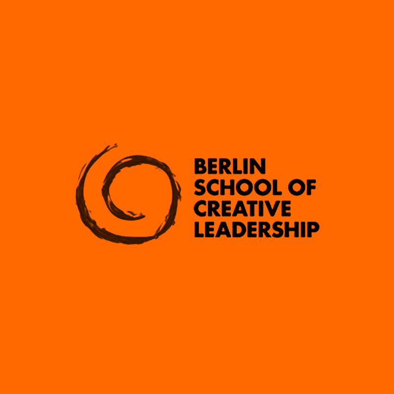 Berlin School of Creative Leadership - Visiting Faculty