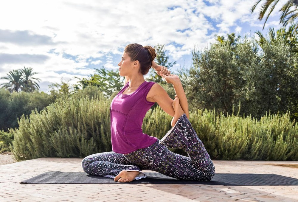 Clothing for people who   live fully, play long, and travel well.    Shop prAna