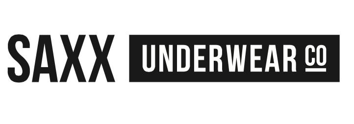 SAXX-Underwear.png