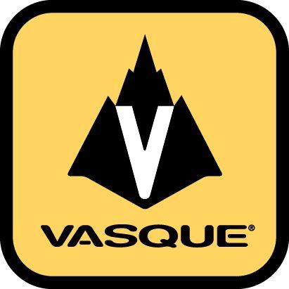 Vasque-logo.png