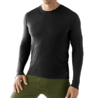 Smartwool base layer