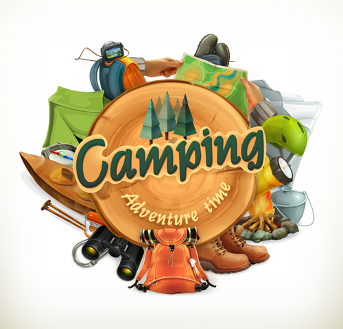 Retro-camping-labels-vectors-01.jpg