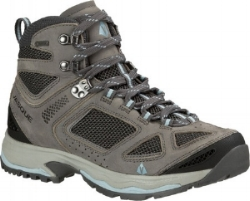 Womens Vasque Breeze 3.0 GORE-TEX Hiking Boot