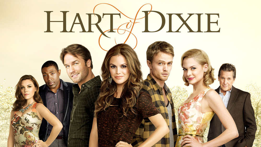 hart-of-dixie.jpg
