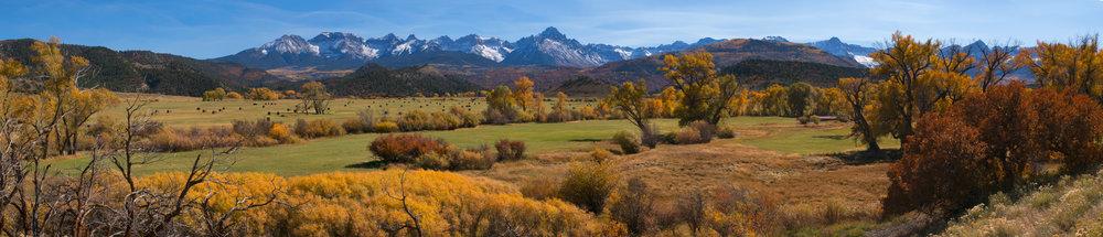 Telluride Mountain Range.JPG