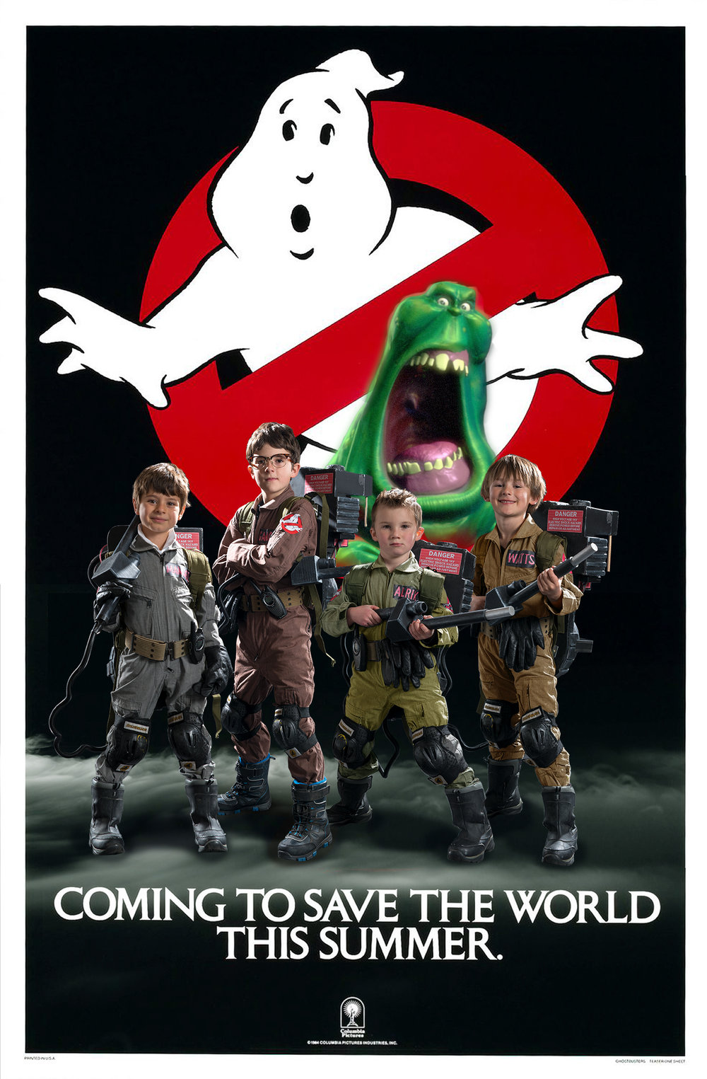 Ghotsbusters Movie Poster 120317.jpg