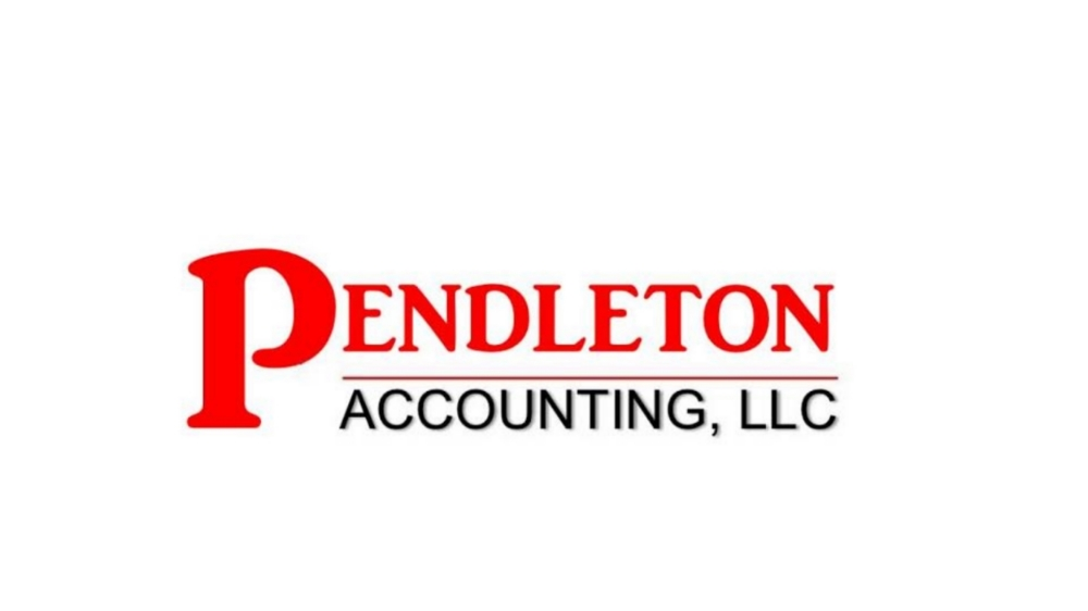Pendleton Accounting, LLC