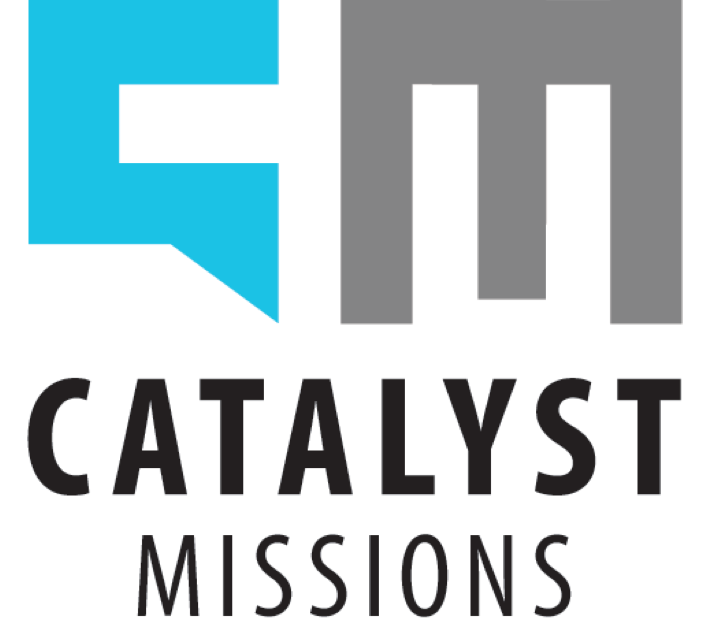 Catalyst Missions