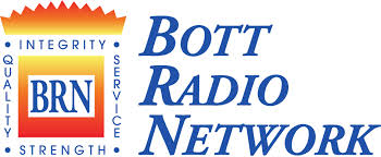 Bott Radio Network.jpg