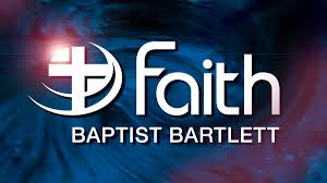 faith baptist bartlett.jpg