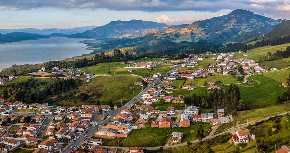 Cudinamarca.jpg