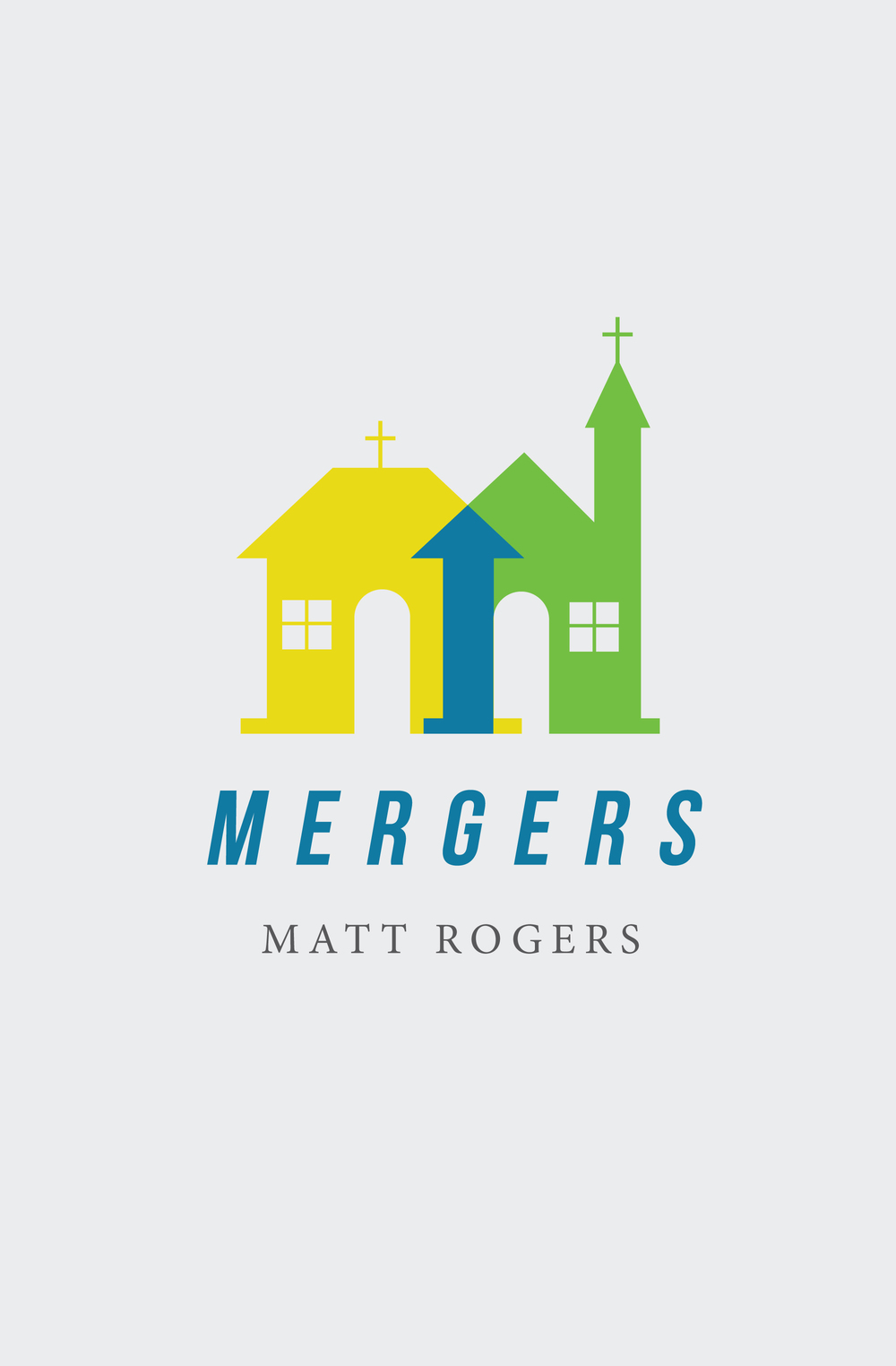 Mergers Cover.jpg