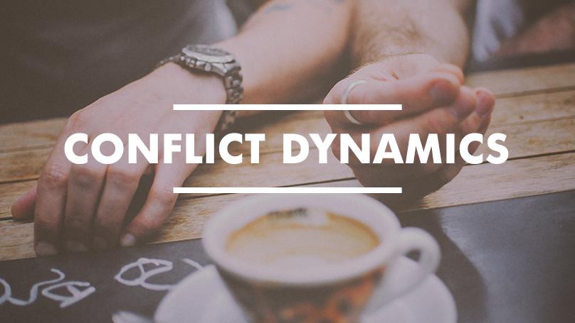 ConflictDynamics.jpg