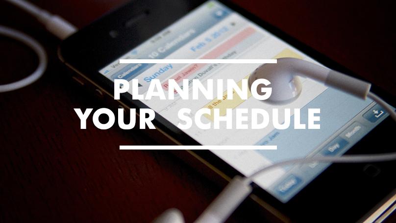 PlanningSchedule.jpg