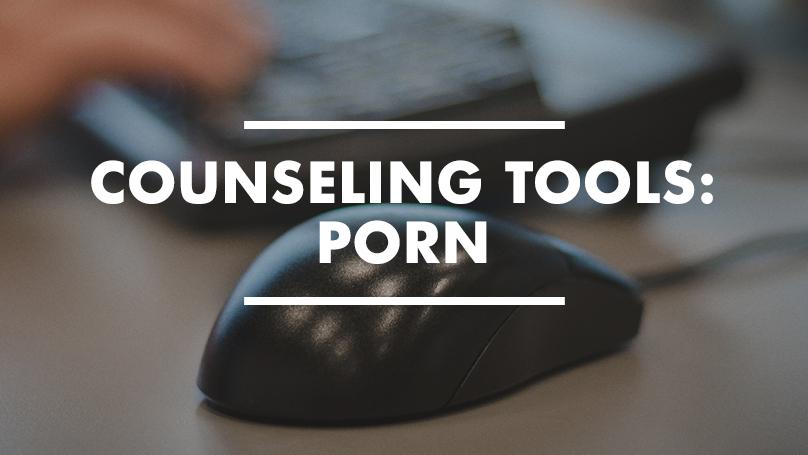 CounsellingPorn.jpg