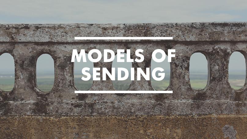 ModelsOfSending.jpg