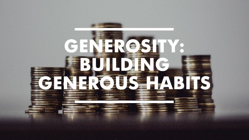 building-generous-habits.jpg