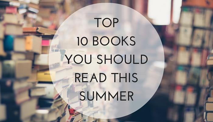 10 books.jpg