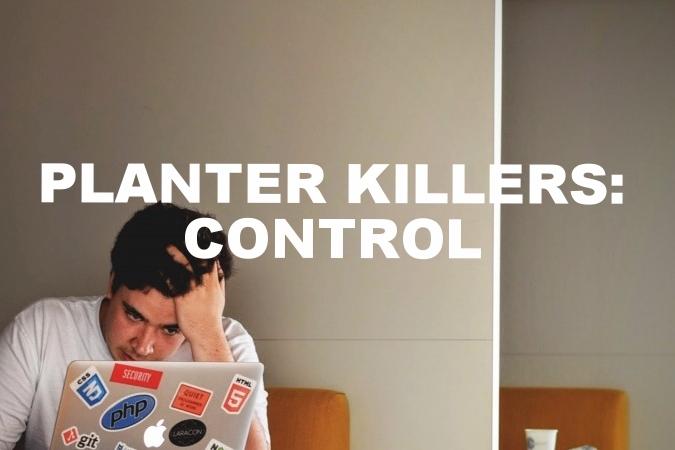 planter-killers-control.jpg