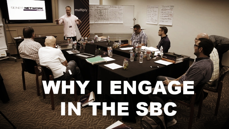 why-i-engage-sbc-2.jpg