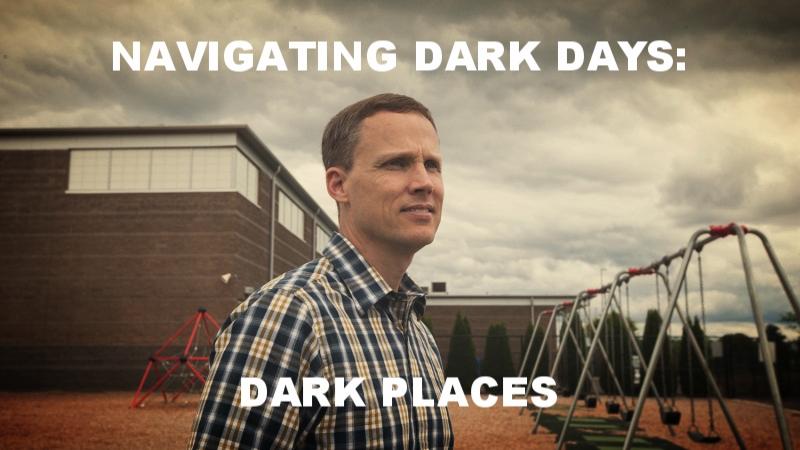 dark-days-1.jpg