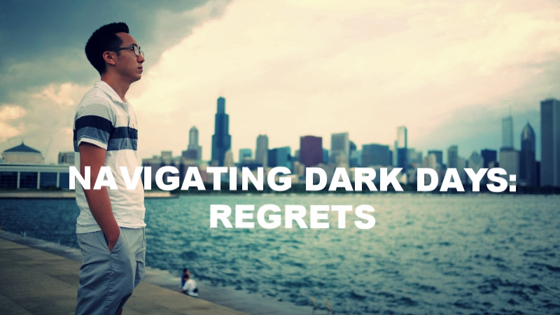dark-days-worry-regret.jpg