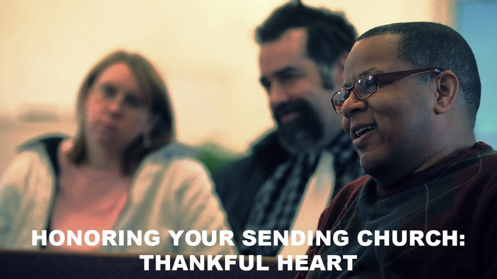 honoring-sending-thankful-heart.jpg
