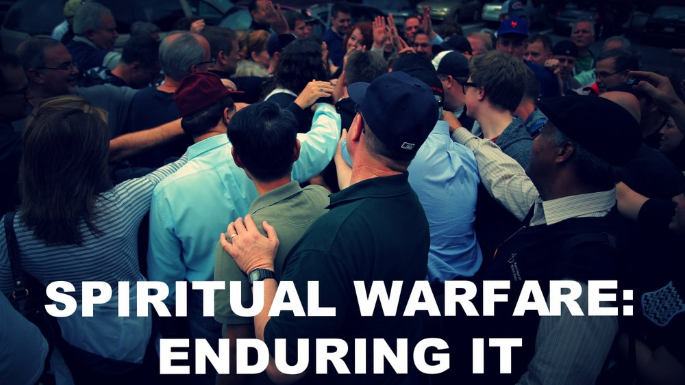 spiritual-warfare-enduring--it.jpg