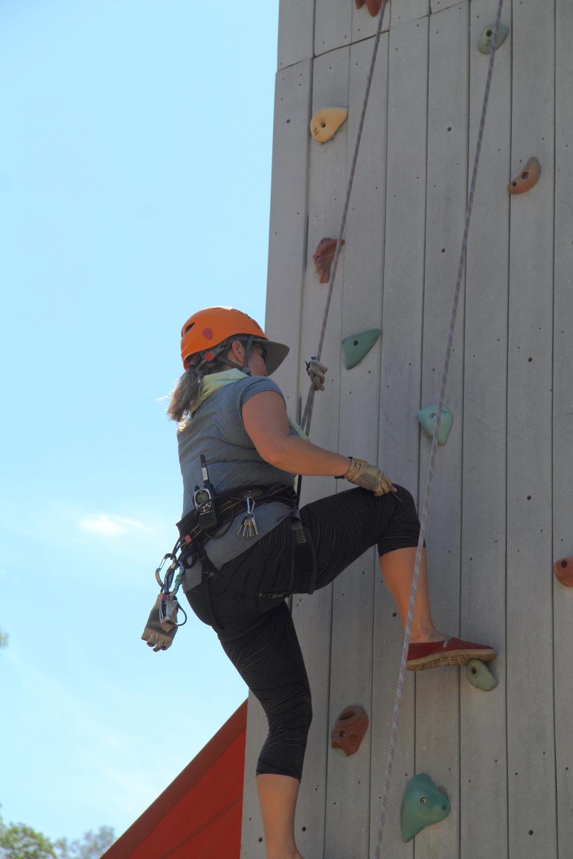CODS climbing wall 2.JPG