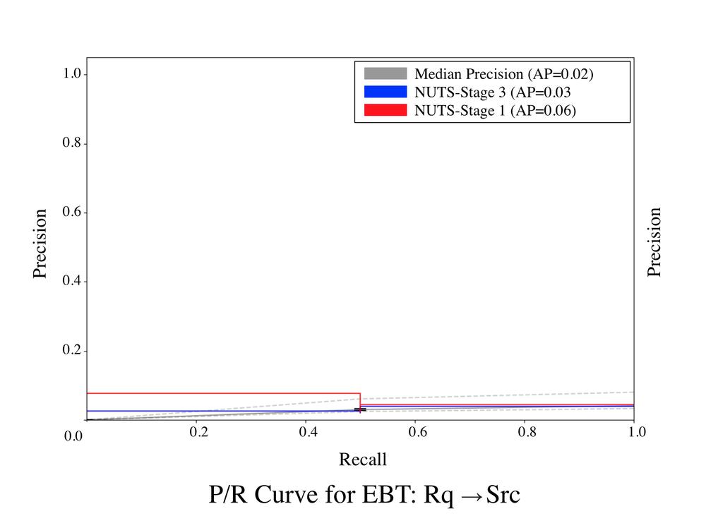 EBT-Rq-Src-0.65.png