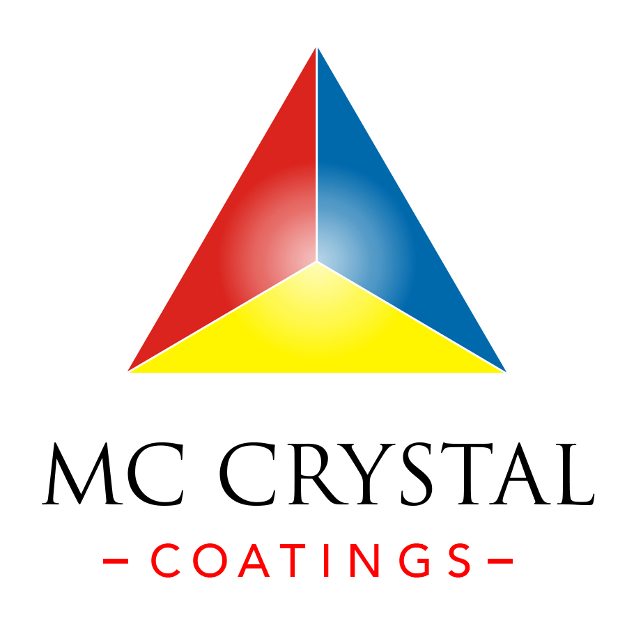 Mc Crystal Coatings