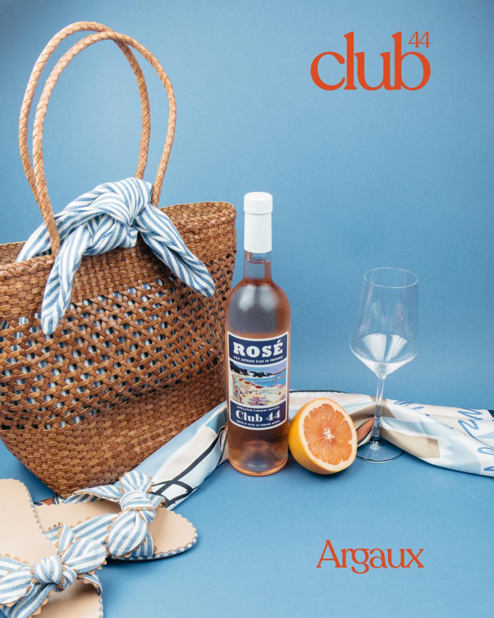 club44_2.png