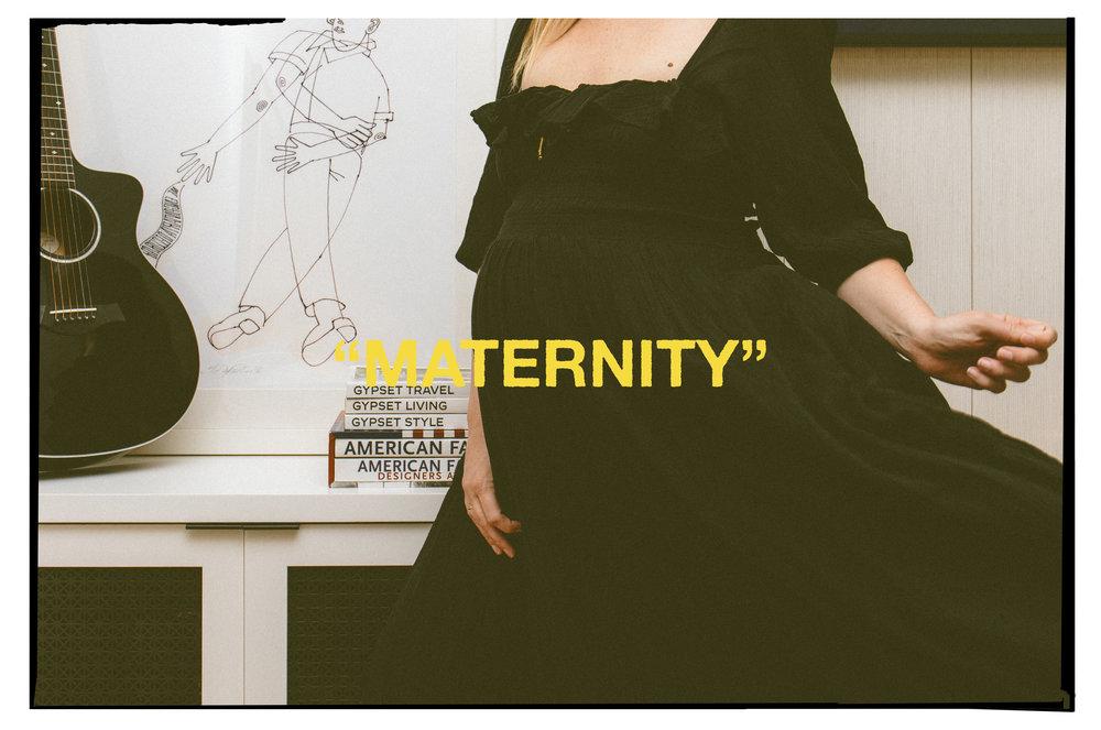 7398_film_maternity.jpg