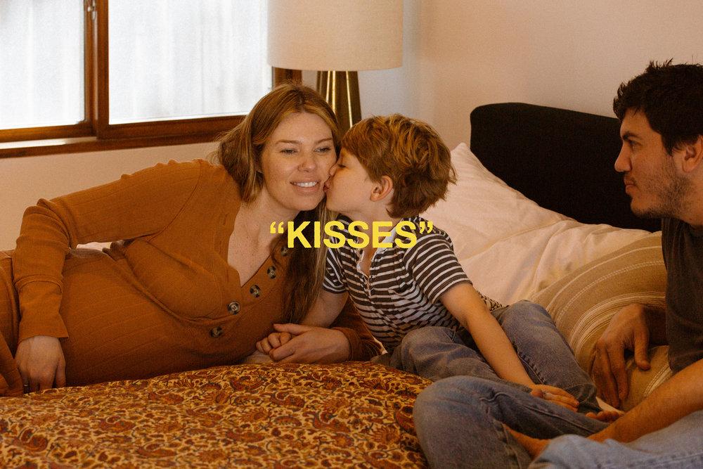 051A7693-2_kisses-smaller.jpg