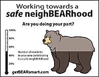 SignSafeNeighbearhood.jpg
