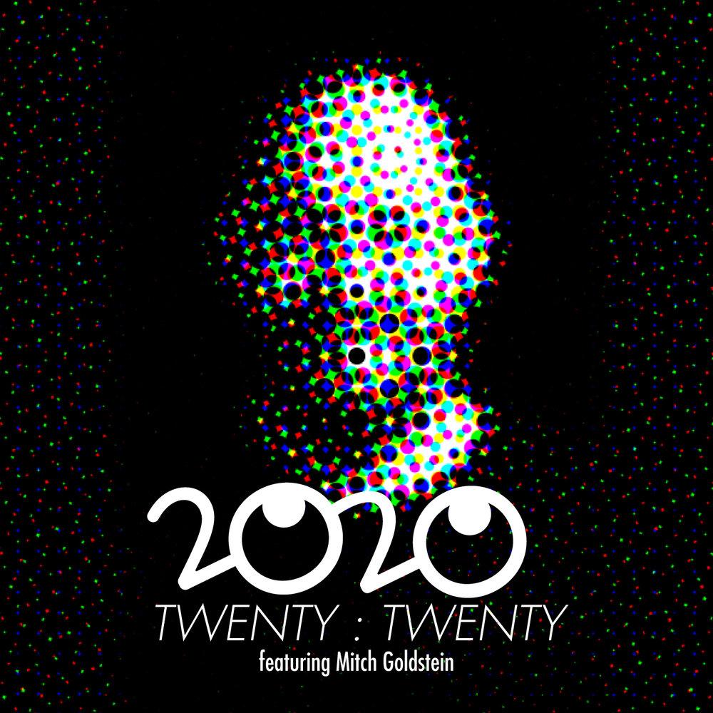 2020-11.21.17-HeyTeacher.jpg