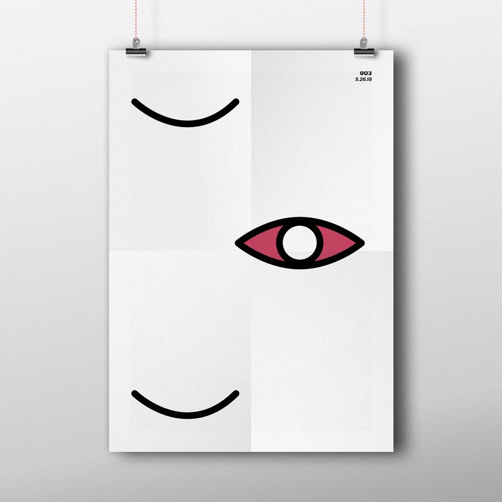 PosterADay003.jpg