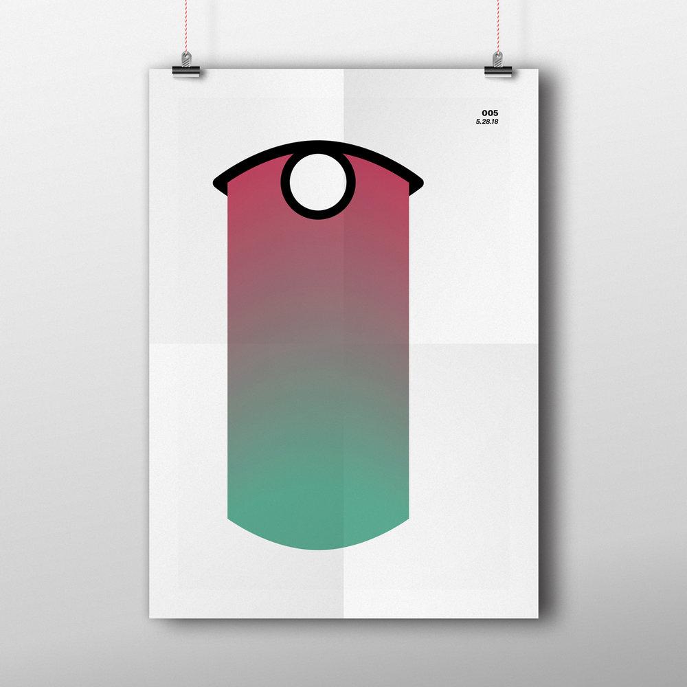 PosterADay005.jpg