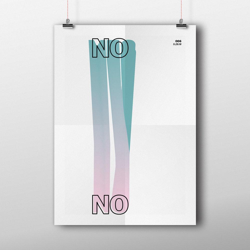 PosterADay006.jpg