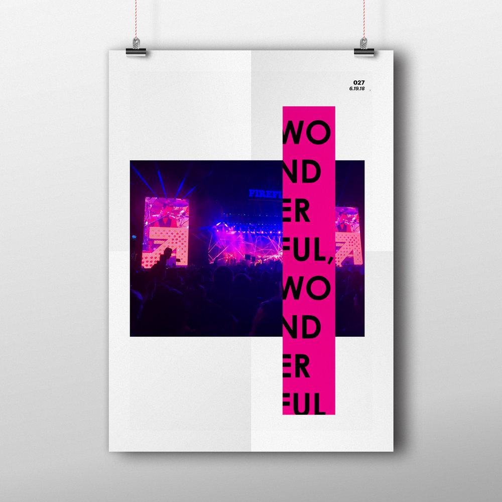 PosterADay027.jpg