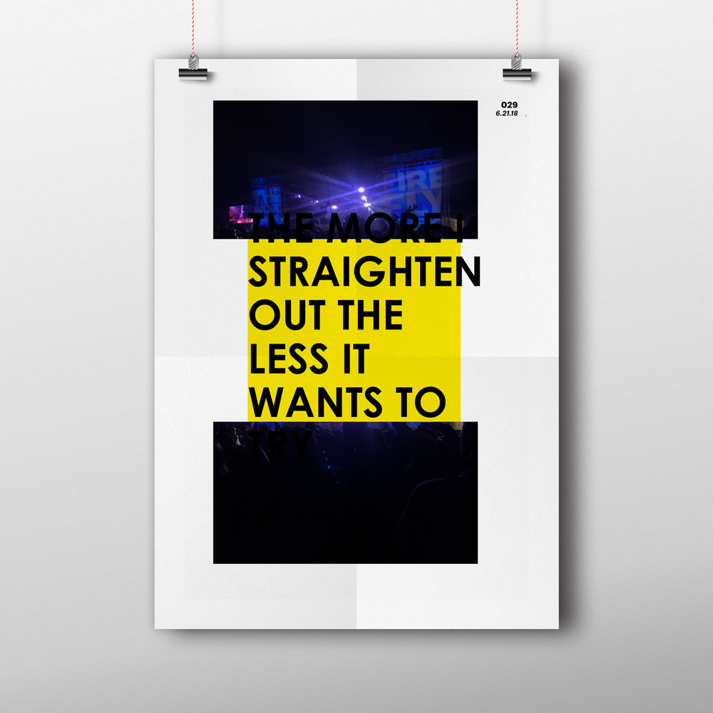 PosterADay029.jpg