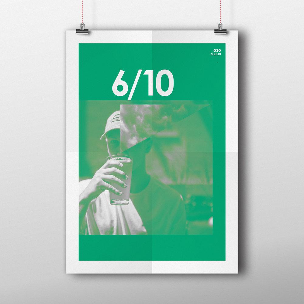 PosterADay030.jpg