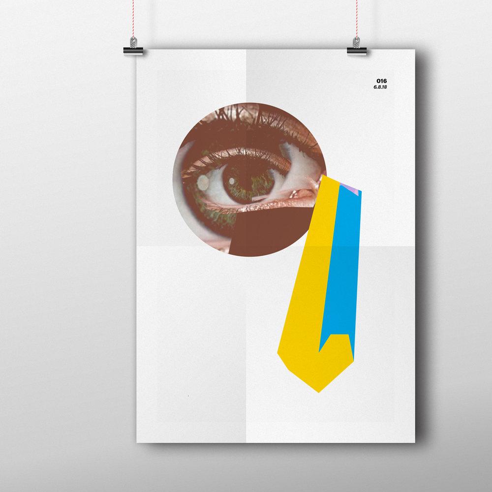 PosterADay016.jpg
