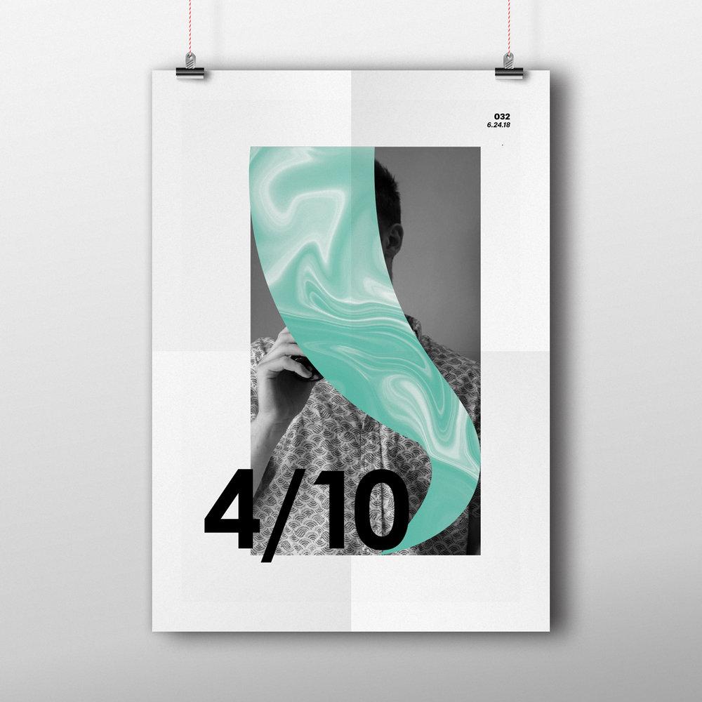 PosterADay032.jpg
