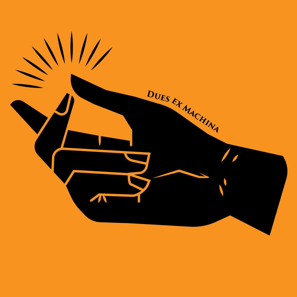 DeusExMachina_Logo-031719.jpg