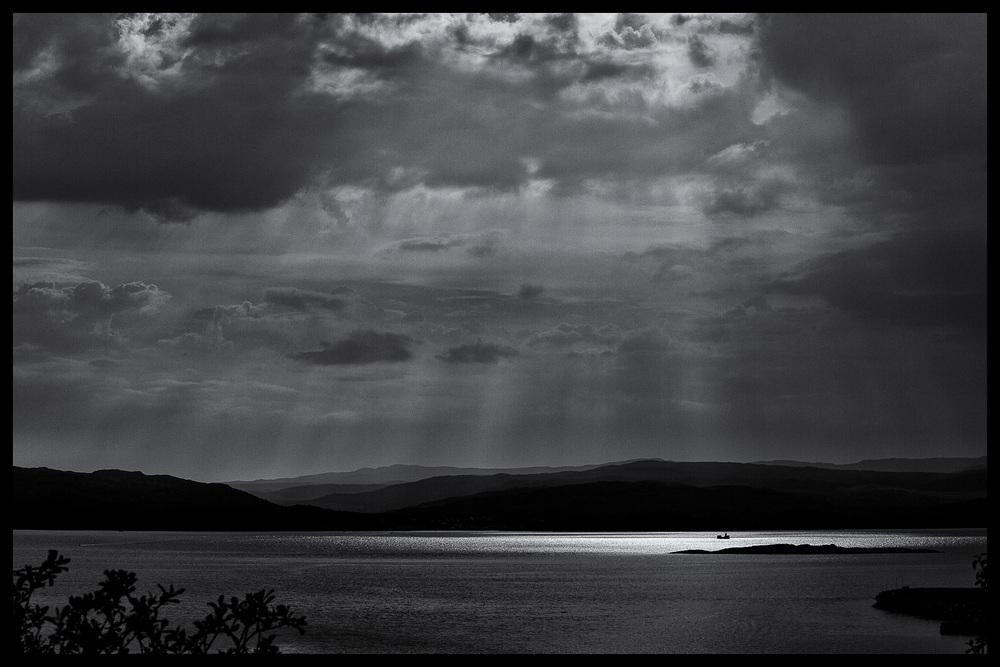 Argyll, Scotland.jpg