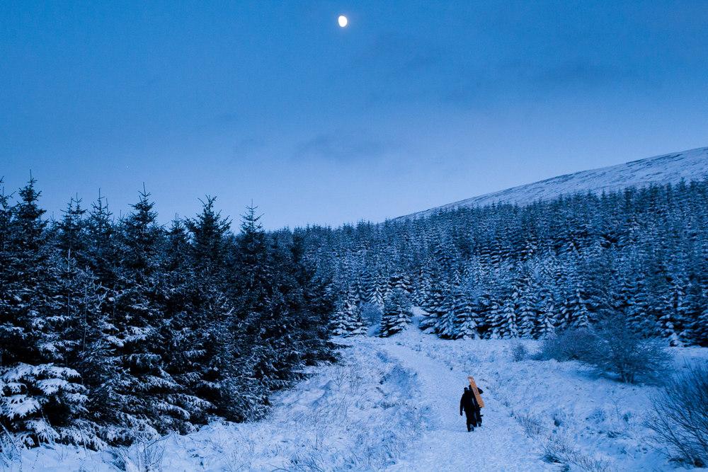 Campsie Hills, Scotland.jpg